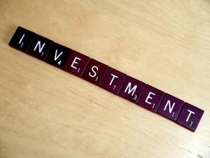 15 Aplikasi Wajib Bagi Investor