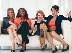 10 Ide Bisnis untuk Wanita