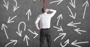7 Tantangan yang Harus Dihadapi Pengusaha Pemula