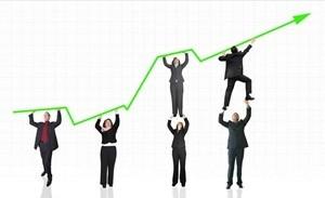 9 Tips Mengembangkan Bisnis Sukses