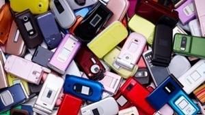 Cara Memulai Bisnis Berjualan Handphone