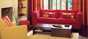Tips Memulai Bisnis Jual Beli Furniture