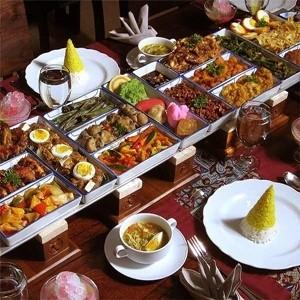 Tips Memulai Bisnis Kuliner Makanan Tradisional