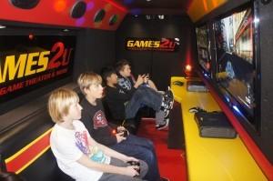 Tips Memulai Bisnis Rental Playstation