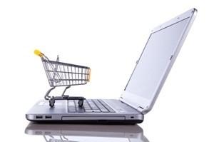 Tips Sukses Menjual Produk Secara Online
