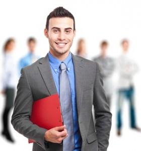 10 Kriteria Menjadi Pemimpin Tim yang Berkualitas