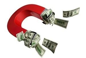 4 Tips Jadikan Konsumen Magnet Uang