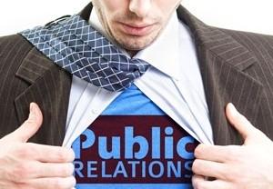5 Cara Menyusun Public Relation bagi Usaha Kecil Menengah
