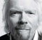 6 Tips Sukses ala Richard Branson