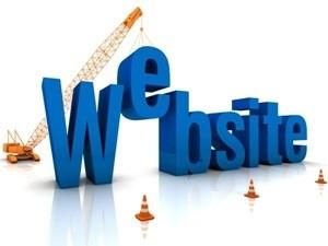 8 Alasan Mengapa Website Anda Tidak Menjual