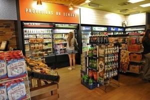 Tips Sukses Memulai Bisnis Minimarket