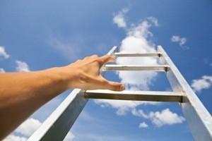 3 Hal Esensial untuk Mencapai Sukses