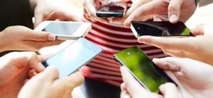 4 Alasan Pelanggan Tidak Membagi Konten Anda di Sosial Media