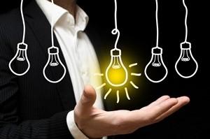 5 Cara Ciptakan Ide Bisnis
