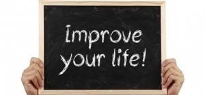 5 Tips Mendorong Perilaku Positif