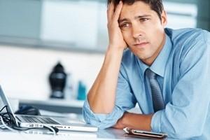 6 Alasan Penyebab Bisnis Anda Gagal