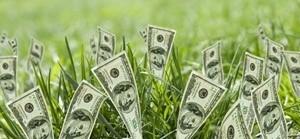 6 Rahasia Finansial dari Entrepreneur Sukses