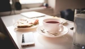 6 Ritual Pagi Yang Memberdayakan dan Mengubah Hidup Anda