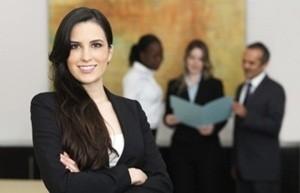 6 Trik Tampil Percaya Diri dari Pengusaha Sukses