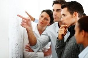7 Langkah Agar Perencanaan Proyek Sukses