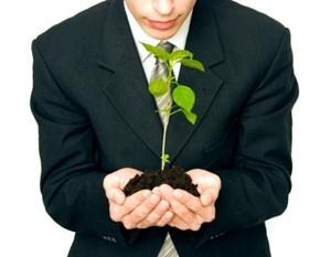 7 Tips Bagi Entrepereneur untuk Memulai Bisnis