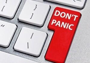 8 Cara Mengurangi Risiko Bisnis Sekaligus Memaksimalkan Potensi