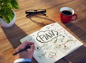 8 Kesalahan Umum dalam Menyusun Rencana Bisnis