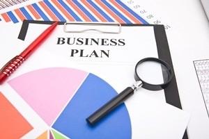 Lakukan Ini Sebelum Membuat Rencana Bisnis