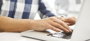 Tips dan Trik Membangun Public Relations untuk Bisnis Anda