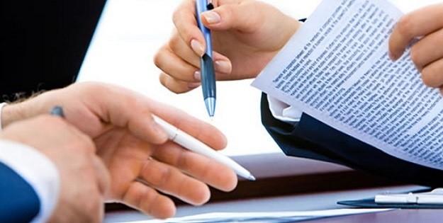 10 Alasan Yang Harus Dipertimbangkan Sebelum Membeli Franchise