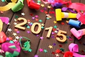 10 Tips Tahun Baru Untuk Bisnis Kecil Anda