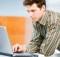 3 Langkah Menaklukkan Ketakutan Memulai Bisnis Freelance