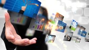 4 Keuntungan Kembangkan Bisnis Online