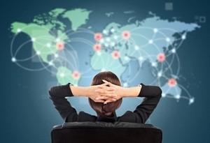 4 Mitos Tentang Bisnis Virtual
