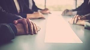 5 Aturan Agar Meeting Anda Sukses