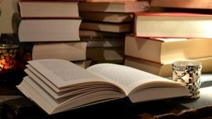 5 Buku Wajib Baca Bagi Entrepreneur