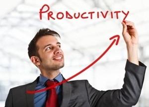 5 Kebiasaan Harian Ini Dapat Meningkatkan Produktivitas Anda