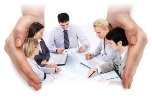 5 Pilar untuk Mengamankan Bisnis Anda