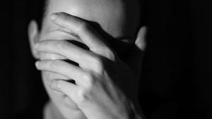 6 Cara Cerdas Mengurangi Stres Dalam Bisnis
