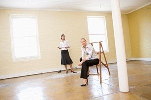 6 Tips Menyewa Ruangan Untuk Bisnis Kecil