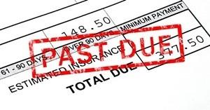 7 Cara Sederhana Meningkatkan Skor Kredit