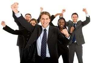 7 Langkah Penting Membangun Tim Sales Terbaik