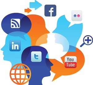 9 Tips Tingkatkan Audiens di Media Sosial