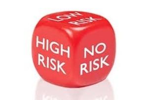 Inilah 4 Risiko Dalam Investasi