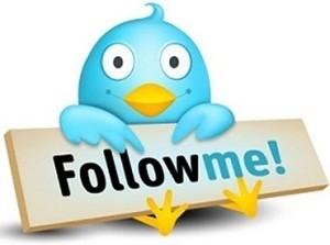 10 Cara Agar Punya Banyak Follower di Twitter