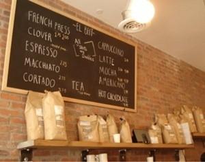 4 Tips Esensial Untuk Pemilik Kafe Baru