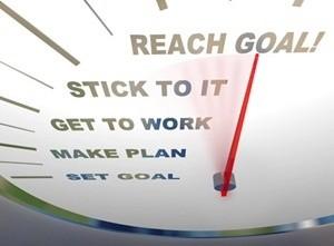 6 Aplikasi Ini Membantu Anda Menetapkan Tujuan