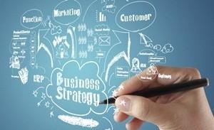 6 Strategi Mengajukan Rencana Bisnis Anda