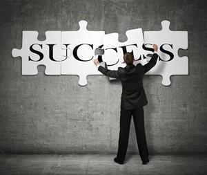 6 Strategi Untuk Menjadi Pebisnis Sukses
