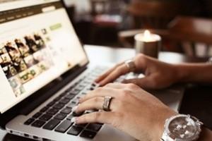 8 Tools Untuk Memulai Bisnis Online